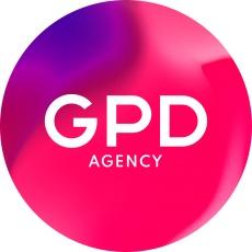 GPD Agency profile
