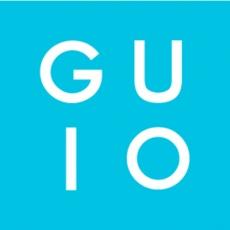 GUIO profile