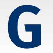 Gabler Werbeagentur profile