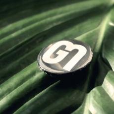 Goodmates GmbH profile