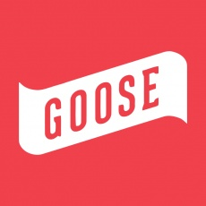 Goose Limited profile