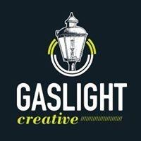 Gaslight Creative profile