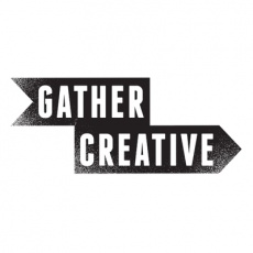 Gather Creative profile
