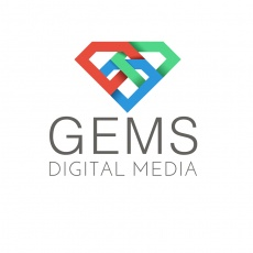 Gems Digital Media profile