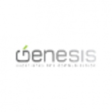 Genesis Middle East profile