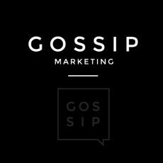 Gossip Marketing profile
