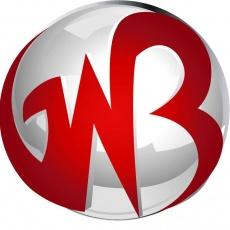 Gowebbaby, LLC profile