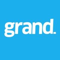 Grand profile