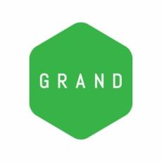Grand Creative profile