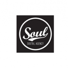 Soul Digital profile
