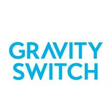 Gravity Switch profile