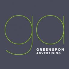 Greenspon Advertising profile