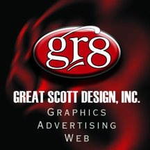 Great Scott Design, Inc. profile