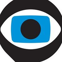 Get Noticed Media profile