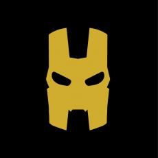GetHero profile