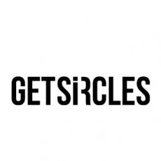 GetSircles Digital profile