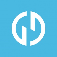 Greteman Group profile