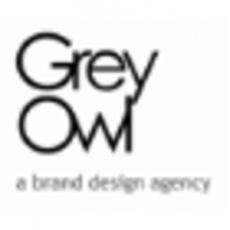 GreyOwl profile