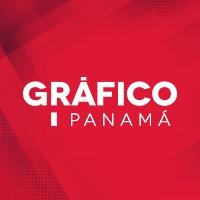 Gráfico Panamá profile