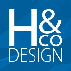 H & Co Design Ltd profile