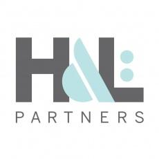 H&L Partners profile