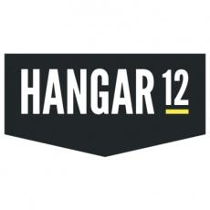 HANGAR12 profile