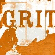 Grit Design profile