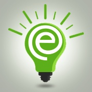 Green eSolutions profile
