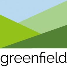 Greenfield Marketing profile
