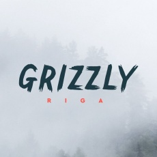 Grizzly Riga profile
