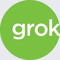 Grok profile