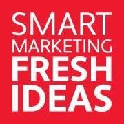 Group 55 Marketing profile