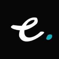 Essence profile