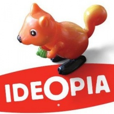 Ideopia profile