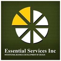 Essential Services profile