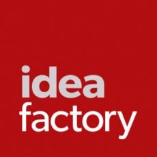 Idea Factory profile