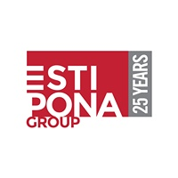 Estipona Group profile