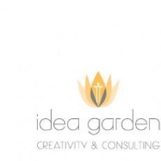 Idea Garden profile