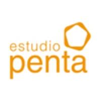 Estudio Penta profile