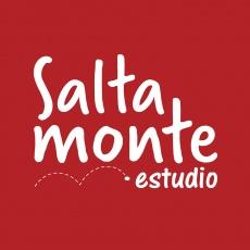Estudio Saltamonte profile