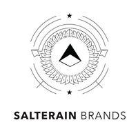 Estudio Salterain profile
