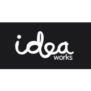 Idea Works profile