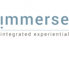 Immerse Agency Limited profile