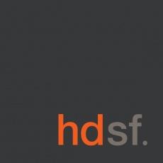 HDSF profile