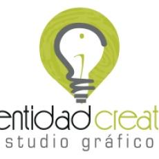 Identidad Creativa profile