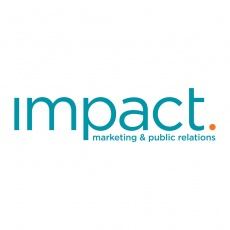 Impact Marketing & Public Relations profile