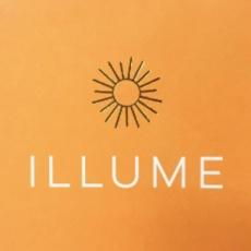 Illume profile