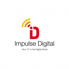 Impulse Digital profile