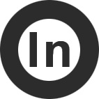 In-sphere Marketing profile