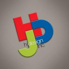 HJ Design profile